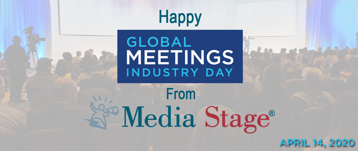 Global Meetings Industry Day to be observed virtually